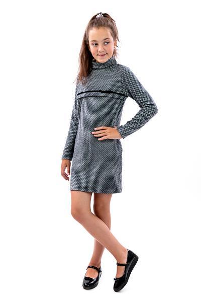Легкість придбання одягу до школи з інтернет-магазином «Valeotrikotage»