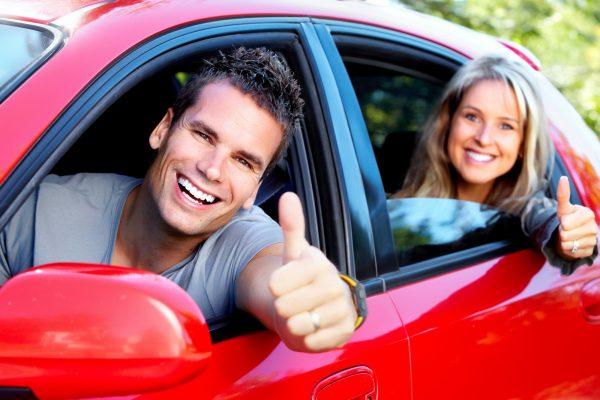 Прокат автомобиля без водителя по приемлемой стоимости