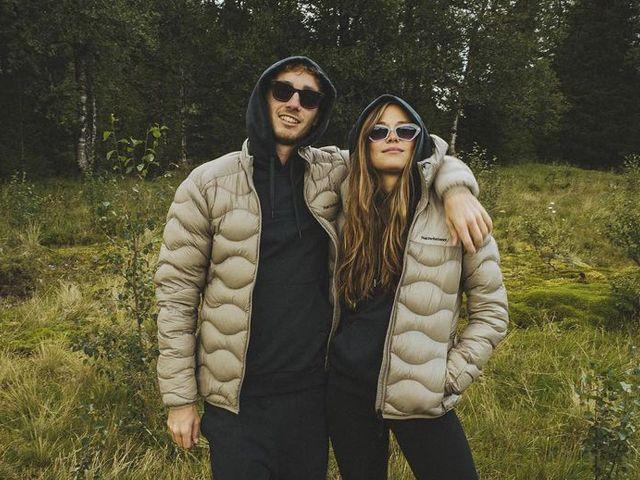 Peak Performance — горнолыжная одежда наилучшего качества