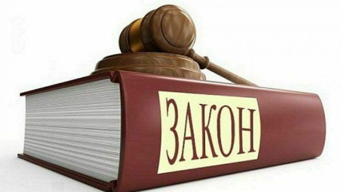 Тренинги, лекции и вебинары для юристов от Ситникова А. Ф.