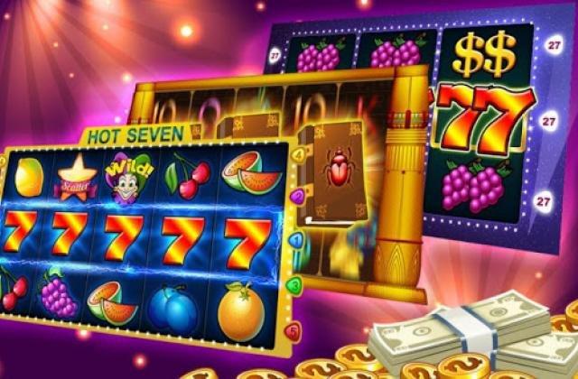 Поиск официальной страницы казино Pin Up