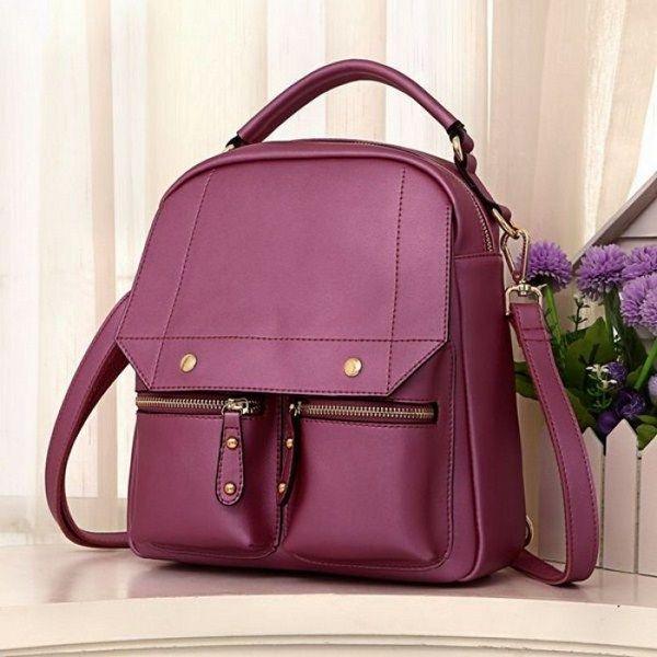 Купить женские рюкзаки онлайн