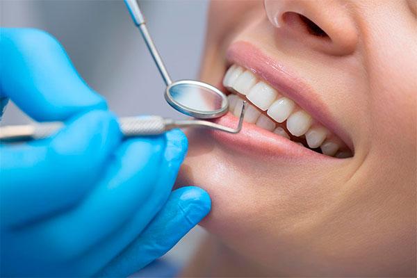Dlx — все для стоматологии