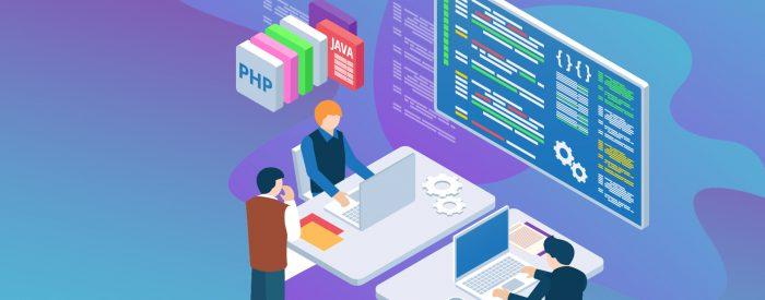 Разработка сайтов от профессионалов