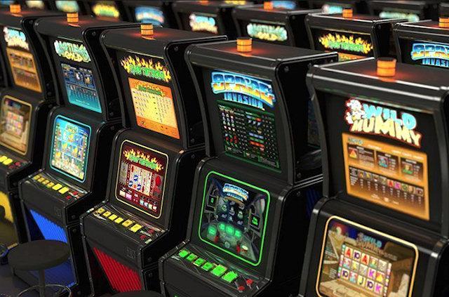 Привлекательные стороны интернет казино Лавина