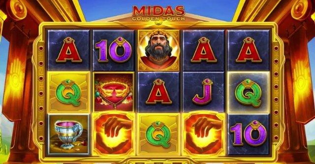 Делайте ставки: поможет ли запрет нелегальных офшорных сайтов избавиться от привычки играть в азартные игры?